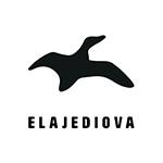 ELAJEDIOVA e-shop